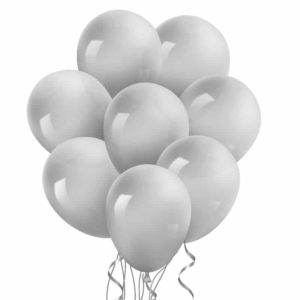 Balloon Packages Archives - Balloon Man