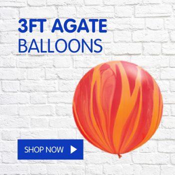 3ft_balloons-01