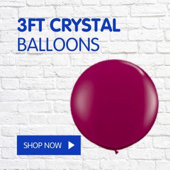 3ft_balloons-02