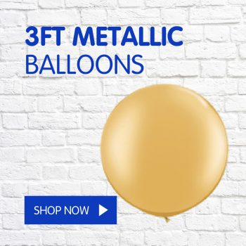 3ft_balloons-03