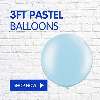 3ft_balloons