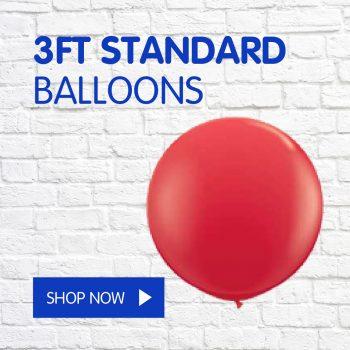 3ft_balloons-05