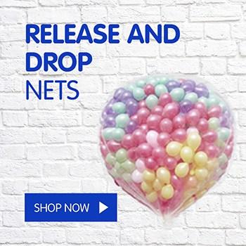 foil_balloons