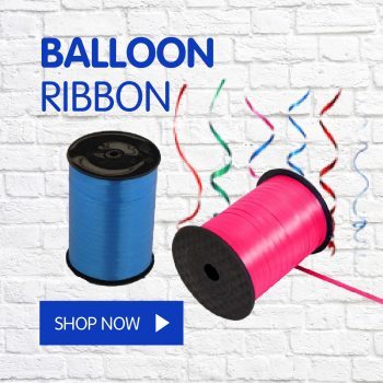 balloon_accessories-08