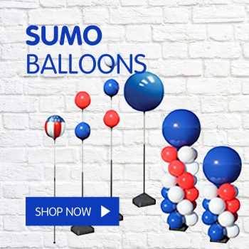 big_balloons-03