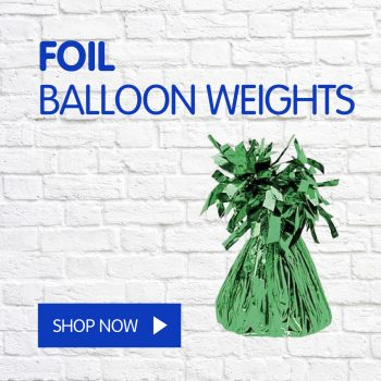 foil_weights-02