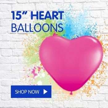 heart_balloons-02