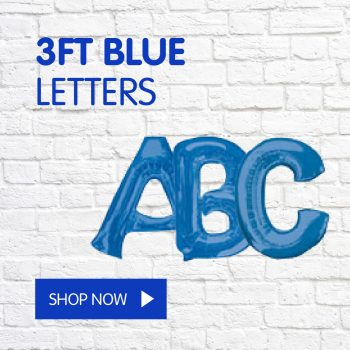 large_letters-01