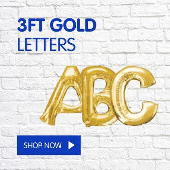 large_letters-02