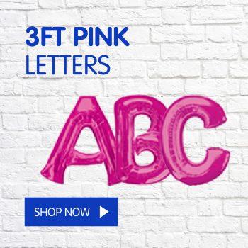 large_letters-03