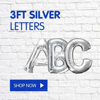 large_letters-04
