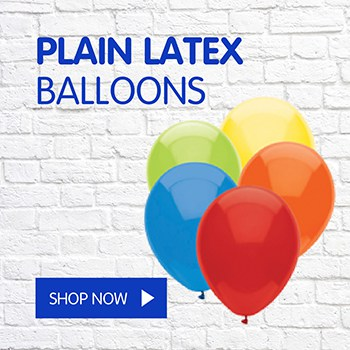 latex_balloons