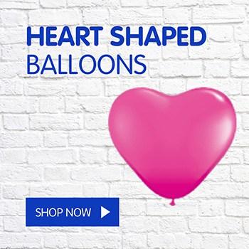 latex_balloons