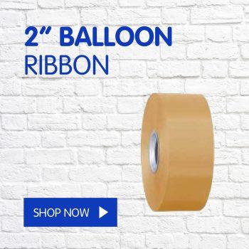 ribbons-01
