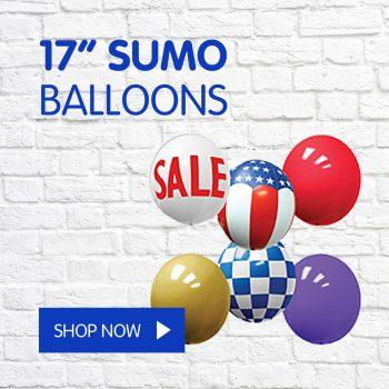 sumo_balloons-01
