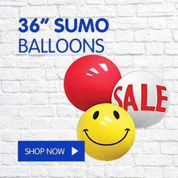 sumo_balloons-02