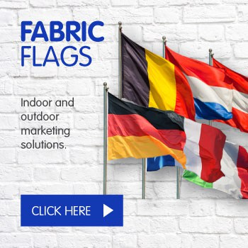 Flags, Banners, Bunting   Flags, Banners, Bunting Dublin
