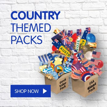 BM-PARTY-PACKS-country-themed_packsNEW