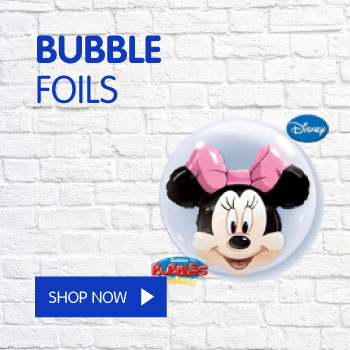 BM-Site-2nd-Bubble-FOILs-balloons