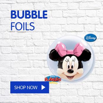 BM-Site-2nd-Bubble-FOILs-balloons