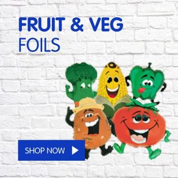 BM-Site-2nd-Fruit&Veg-FOIL-balloons