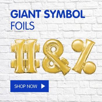 BM-Site-2nd-Giant-Symbol-FOIL-balloons