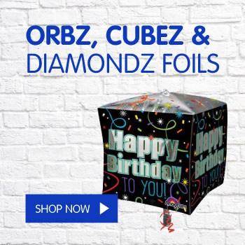 BM-Site-2nd-OrbzDiamondz-FOILs-balloons