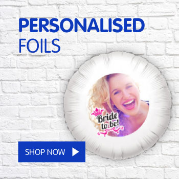 BM-Site-2nd-Personalised-FOILs-balloons