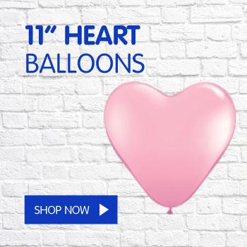 BM-site-11'heart_balloon