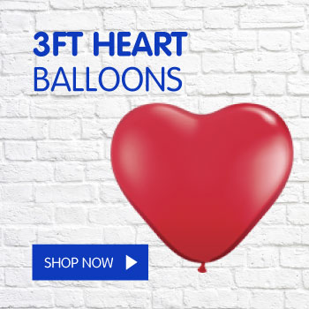 BM-site-3foot-heart_balloons