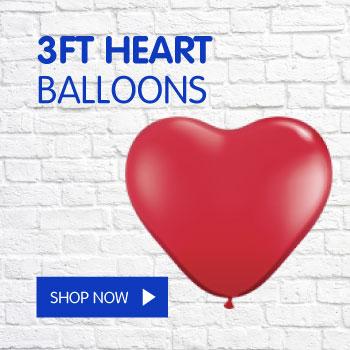 BM-site-3foot-heart_balloons