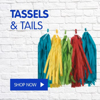 balloon_accessories--tasselstails