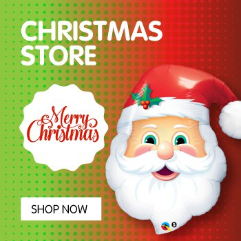 BM-Site-2nd-XMAS-DECOR-INSTAL-Seasonal-XmasStore-11.18