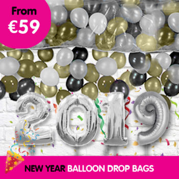 BM_Home_Icon_NewYear_Bag Drops 18