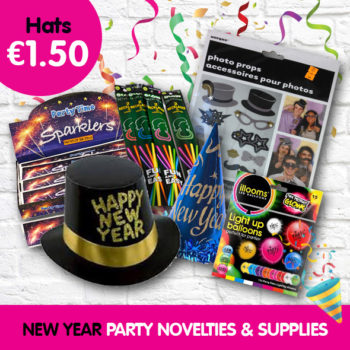 BM_Home_Icon_NewYear_Party Supplies 18
