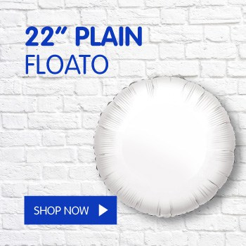 22-inch-Plain-Floato_350-ICON
