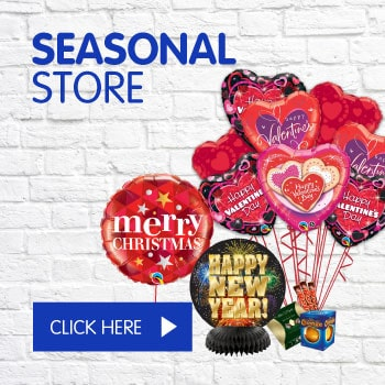 BM-Site-2ndSEASONAL-STORE-Icon-01.19
