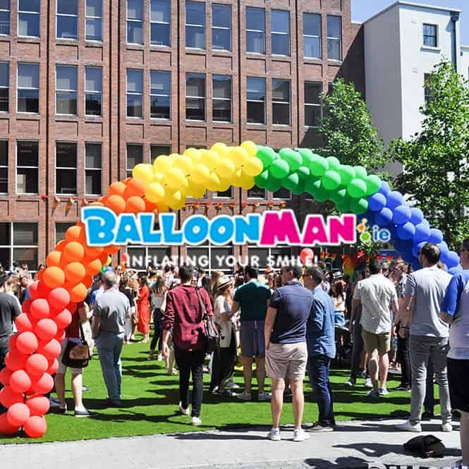 Balloon-Man-Blog-Images