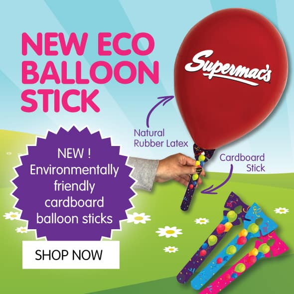 image regarding Balloon Modelling Instructions Printable named Balloonman Balloonman Dublin Balloon Decoration Get together