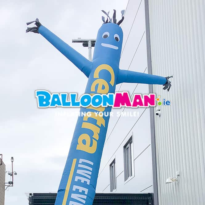 Balloon-Man-Sky-Dancers