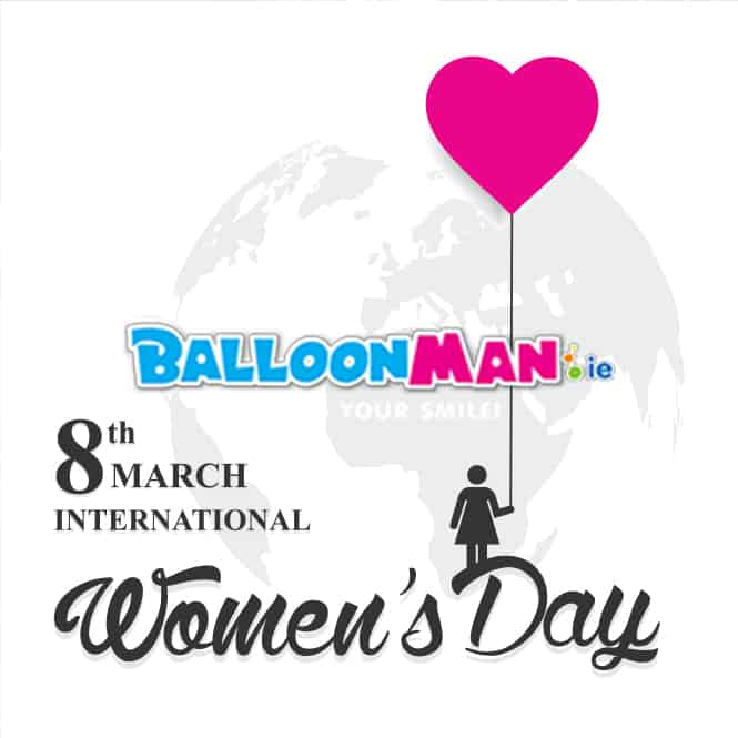 Balloon-Man-Blog-Images-International-Women's-Day