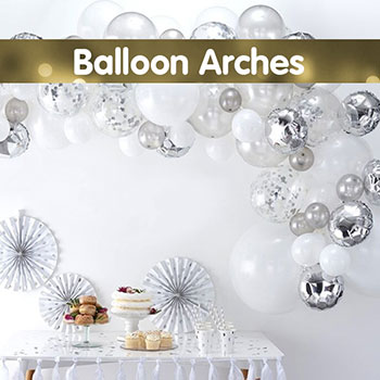 Xmas-Balloon-Arches