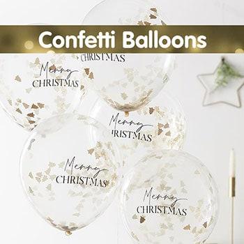 Xmas-Confetti-Balloons