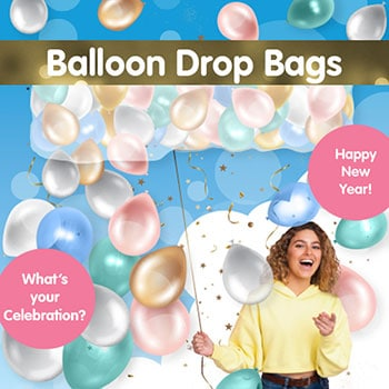 Xmas-Drop-Bags