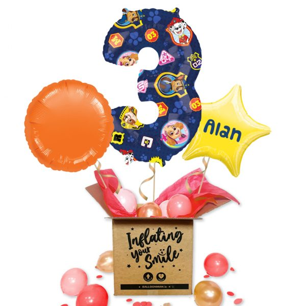 kids NUMBERBOUQUETS Product 810x810 PawNAMED 03.21