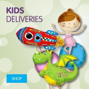 590x590-kids350x350