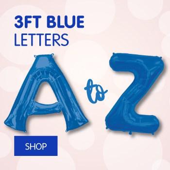 BM-2nd-GIANT-LETTER-BLUE-350-x350-04.21