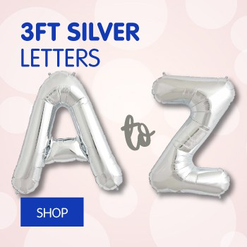 BM-2nd-GIANT-LETTER-SILVER-350-x350-04.21