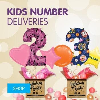 kids number deliveries350x350