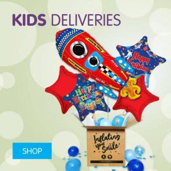 kids-deliveries